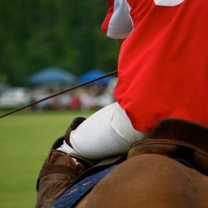 King's Vineyard Polo
