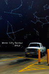 moon-city-2013-cover-200x300